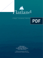 The Myths of the Flatland - A documentation on Kangra Miniature Paintings