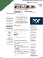 CFGS Diseño y Amueblamiento - Educantabria