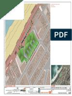 130103_Planimetría_centro deportivo CICER