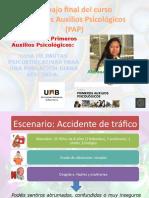Trabajofinalprimerosauxiliospsicolgicos 150704084812 Lva1 App6892