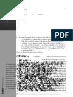 制定亚洲统一的英语语言能力等级量表_杨惠中,杨惠中.pdf