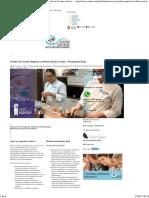 Centro Superior Hostelería Mediterráneo, Formación en Cocina y hostelería.pdf