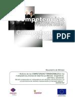 Análisis de las COMPETENCIAS TRANSVERSALES en los trabajadores jóvenes de Castilla–La Mancha.pdf