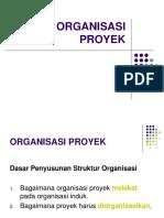 H7_Organisasi+Proyek