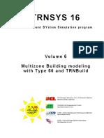 06-MultizoneBuilding