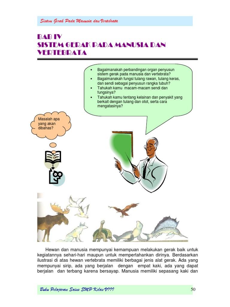 530+ Gambar Organ Gerak Hewan Avertebrata Dan Fungsinya Terbaru