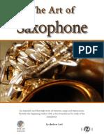 Art of Sax- A. Scott.pdf