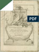 Davaux, Jean-Baptiste - 2 Concertant Symphonies, Op.3 (complete parts).pdf