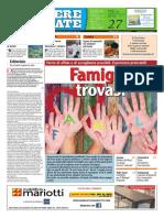 Corriere Cesenate 27-2017