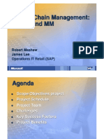 Supply Chain Management FI,SD, and MM.pdf