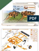CATALOGO STAC PEÇAS.pdf