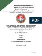 Maestria-trabajo Tesis II-2015 (1)