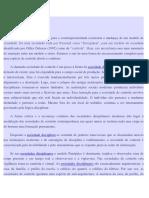 Olga Pombo - Sociedade de controle.docx