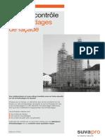 Liste de contrôle échafaudage de facade.pdf