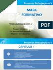 Mapa formativo Procesos Pedagógicos V.pdf