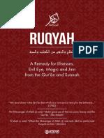 Ruqya Card