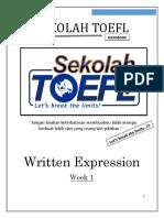 handbook-week-15.pdf