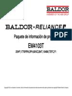 EM4103T.pdf