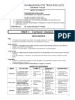 LET-Review-Prof-Education-Assessment-of-Learning.pdf