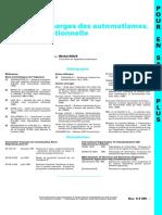 S8095D.pdf