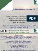 biokompoziti