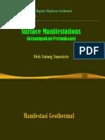 Surface Manifestations.pdf