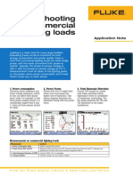 Troubleshooting Commercial Lighting Loads.pdf