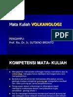 Volk-1
