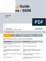080213-sym-Fighting Guide SION_V1_en.ppt