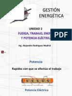 Sesion2-Potencia Energia y Eficiencia