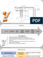 03 Liquid Liquid Extraction
