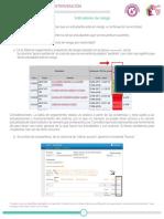 2_2_IndicadoresRiesgo_U4_6oCHT_PDF (1)
