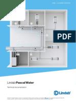 pascalwater.pdf