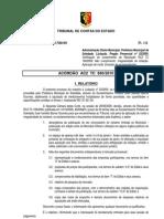 01780-09 Ac Pregão presencial - apresentação de documentos.pdf