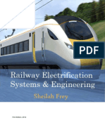 Railway Electrification Systems_engineering