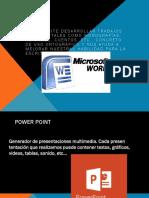 power.pptx