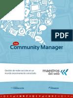 community-manager.pdf