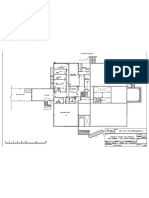 Plano Planta Baja Model (1)