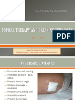 4.Topical Therapy & Dressing Techniques.pdf