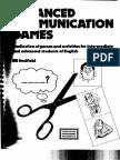 Advanced_COMMUNICATION_Games.pdf