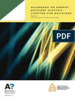 Front Page, Content, Preface, Acknowledgement