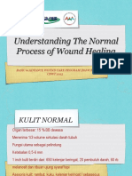 1.Understanding The Normal Process of Wound Healing 2013.pdf