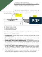 Curso Petrobras CapV Perdas de Espessura1