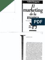 Andrea Semprini - Marketing de la Marca.pdf