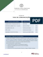 Vias de Comunicação.pdf