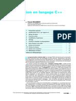 s8065.pdf