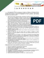 Revised Kasunduan.docx