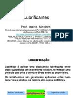 1_Lubrificantes_2011.ppt