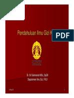 1-Gizi klinik.pdf
