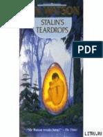 Stalin s Teardrops